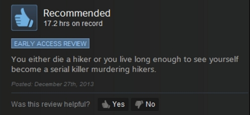 userreview