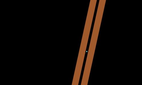 ky6vu
